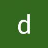 denis-nemtsev