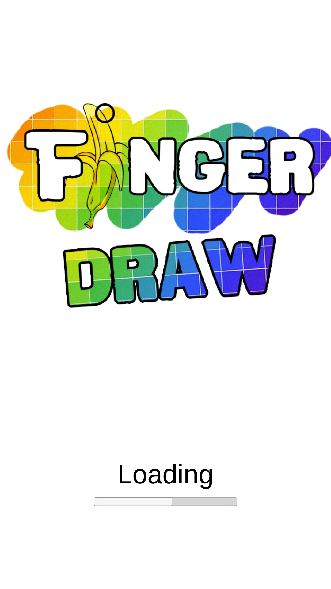 Finger Draw (Unity,C#,Android,IOS)
