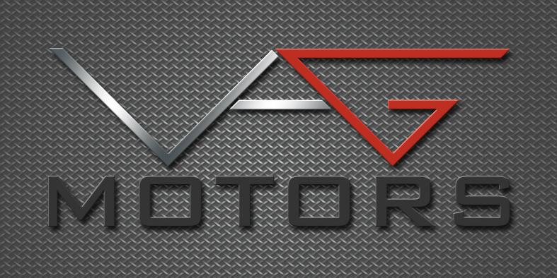 Разработать логотип автосервиса фото f_401557e849042a9c.jpg