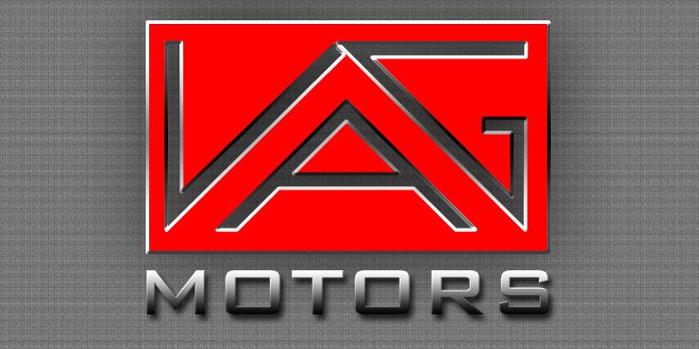 Разработать логотип автосервиса фото f_931557e911ee326c.jpg