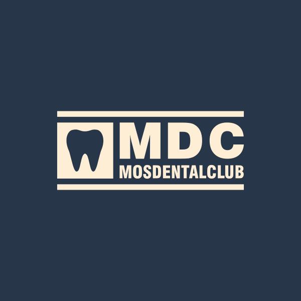 Разработка логотипа стоматологического медицинского центра фото f_6665e49283768f8a.png