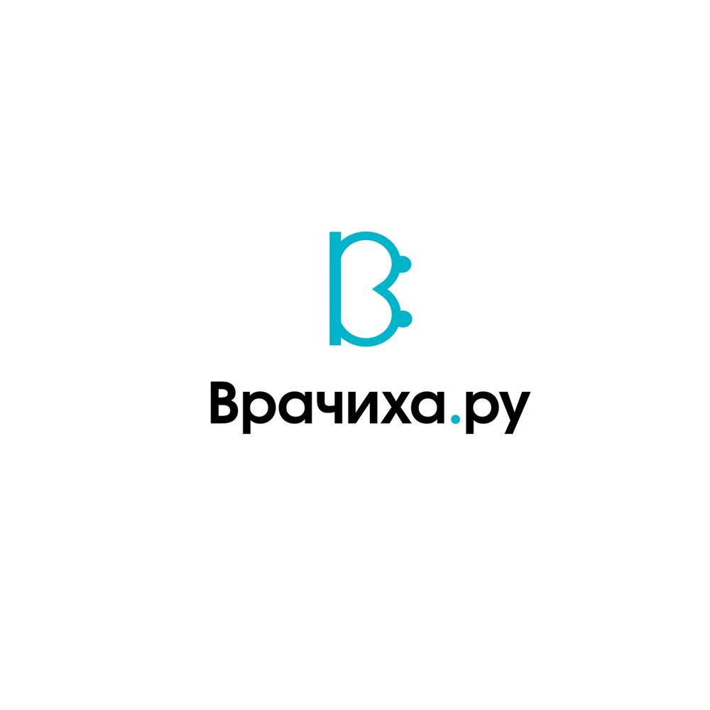 Необходимо разработать логотип для медицинского портала фото f_6075c07f33adc937.jpg