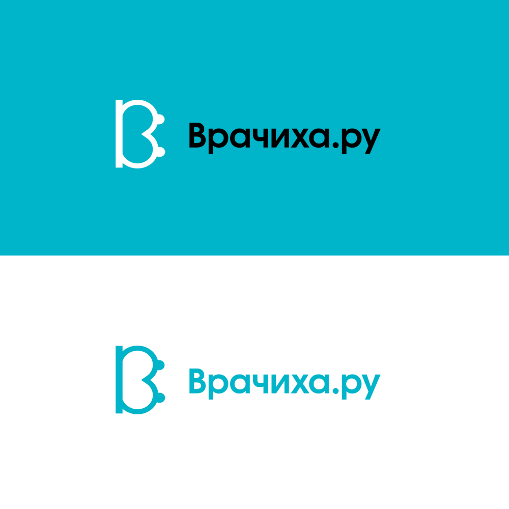 Необходимо разработать логотип для медицинского портала фото f_8685c07f4a396139.jpg