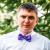 denis_simachev