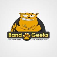 BandGeeks