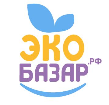 Логотип компании натуральных (фермерских) продуктов фото f_99759415d3322dc6.png