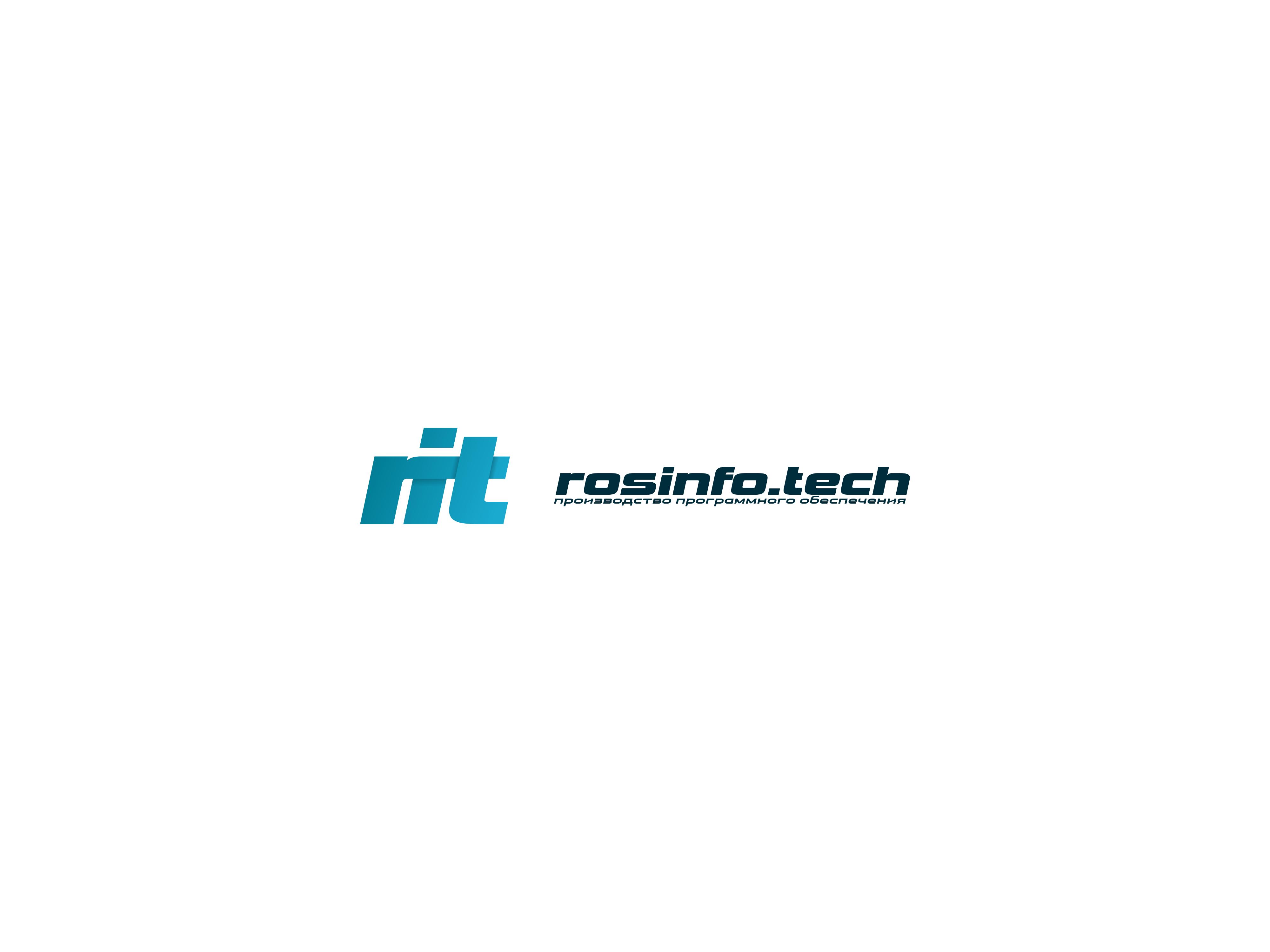 Разработка пакета айдентики rosinfo.tech фото f_0035e2b16c9cf9a7.png