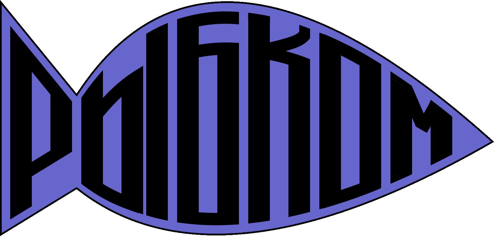 Создание логотипа и брэндбука для компании РЫБКОМ фото f_2445c098e586e637.png
