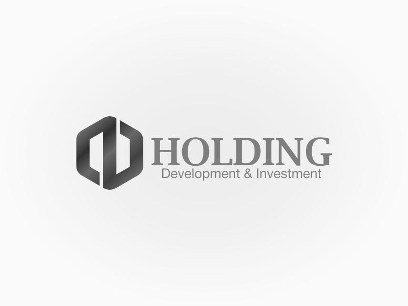 "Разработка Логотипа +  Фирменного знака для компании ""O & O HOLDING"" фото f_2955c7baf28c53ca.jpg"