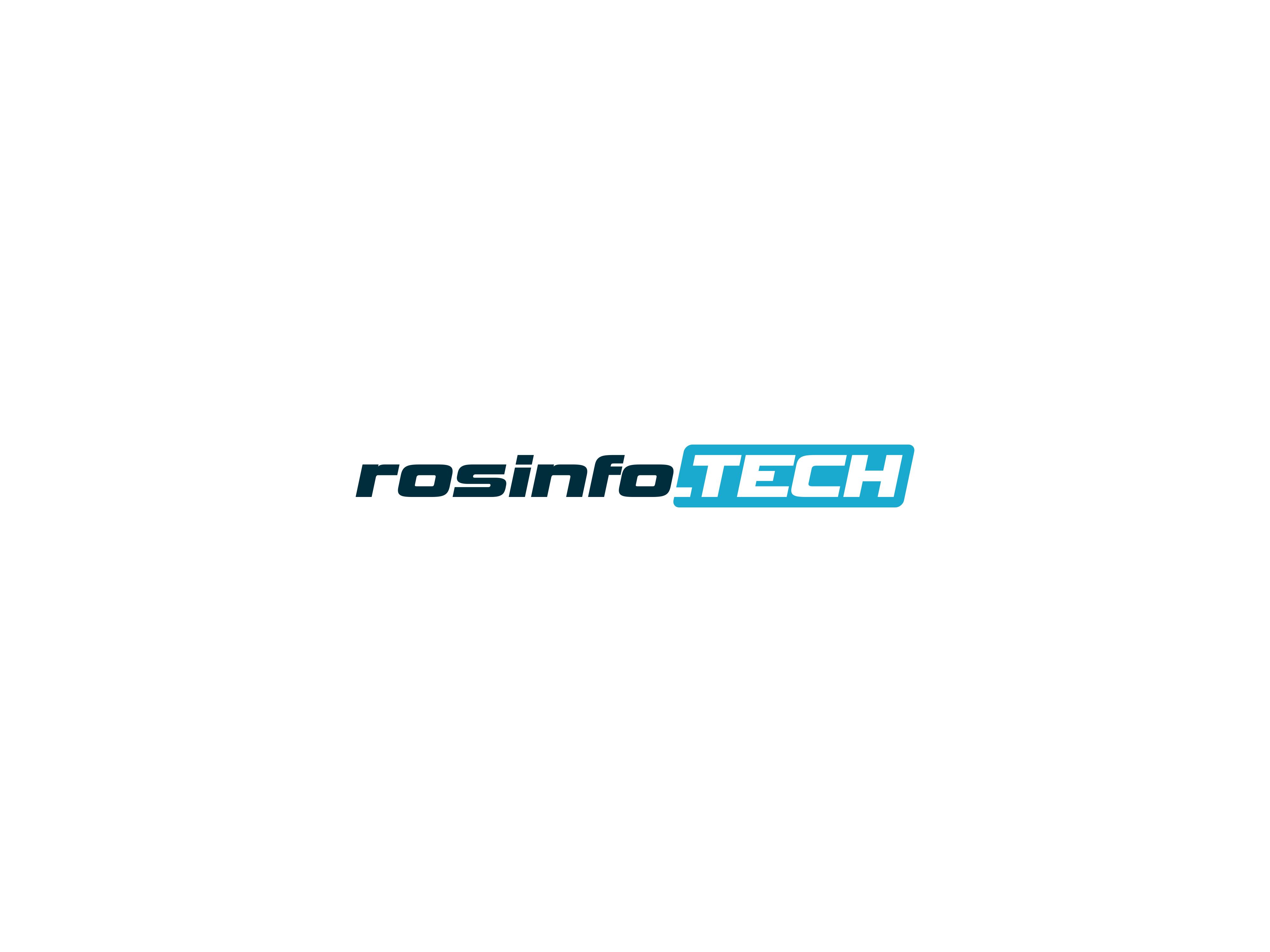 Разработка пакета айдентики rosinfo.tech фото f_3035e2b4a60eabe1.png