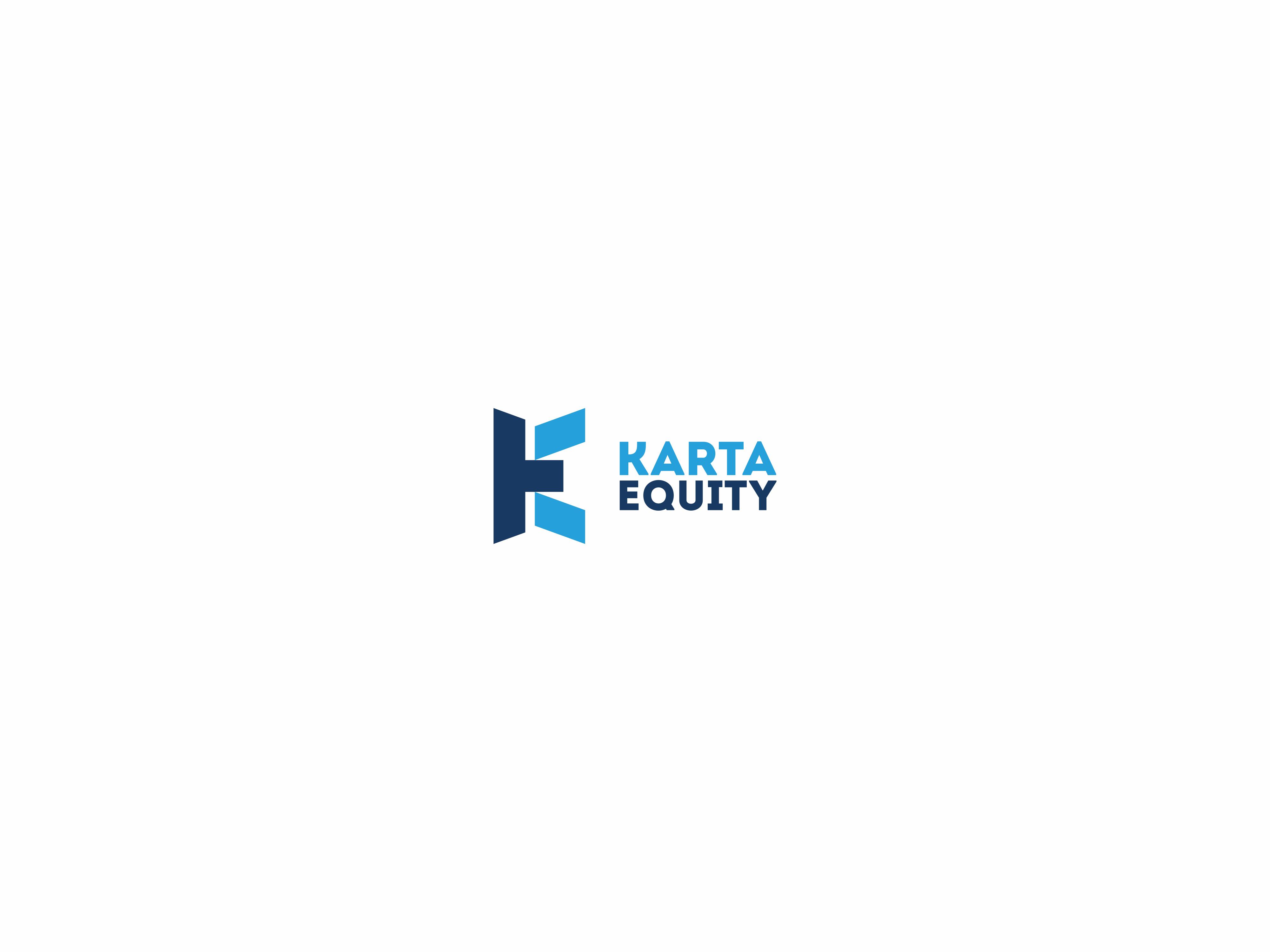 Логотип для компании инвестироваюшей в жилую недвижимость фото f_4005e1a00ec5f265.png