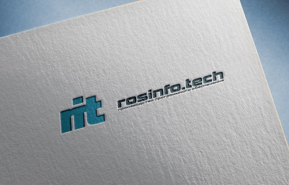 Разработка пакета айдентики rosinfo.tech фото f_5185e2b17136f650.png