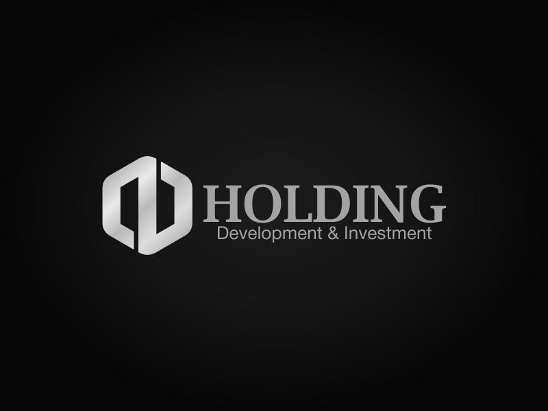 """Разработка Логотипа +  Фирменного знака для компании """"O & O HOLDING"""" фото f_6025c7baf9f0b6a2.jpg"""