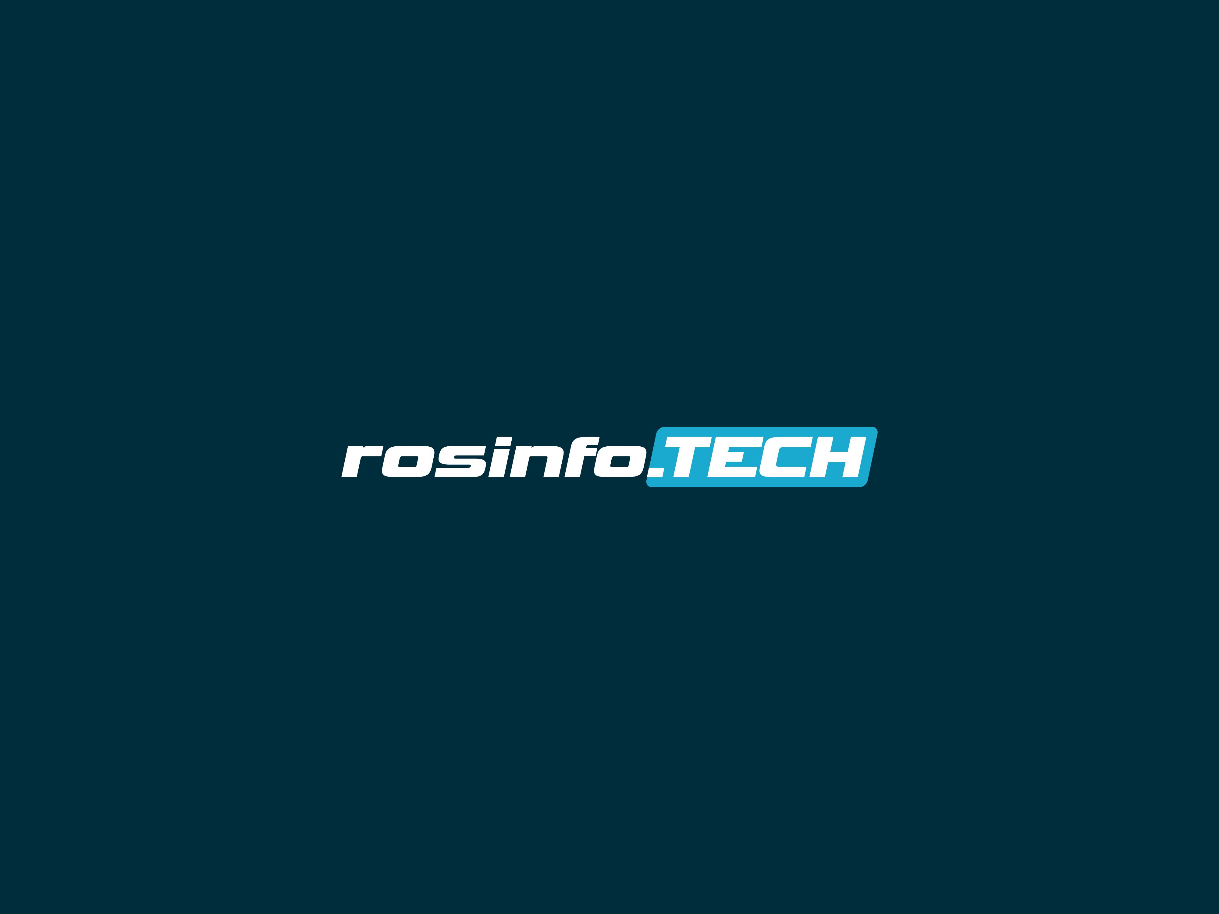 Разработка пакета айдентики rosinfo.tech фото f_6045e2b4a67b0613.png