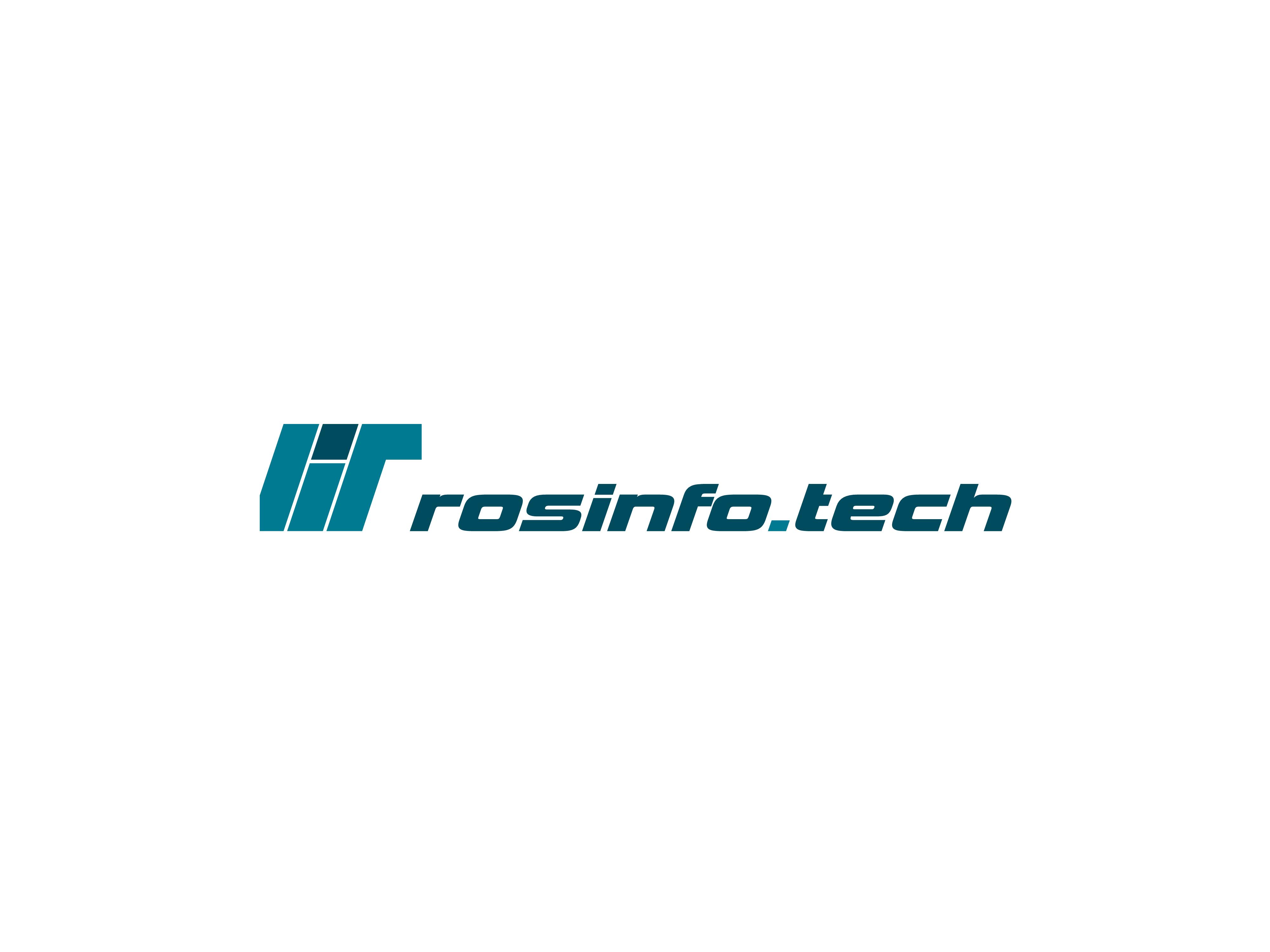 Разработка пакета айдентики rosinfo.tech фото f_7275e2b4e94f1be2.png