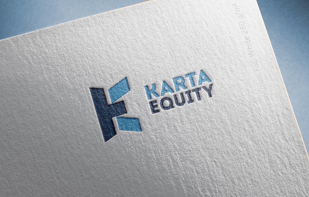 Логотип для компании инвестироваюшей в жилую недвижимость фото f_8005e1a036f72bff.png