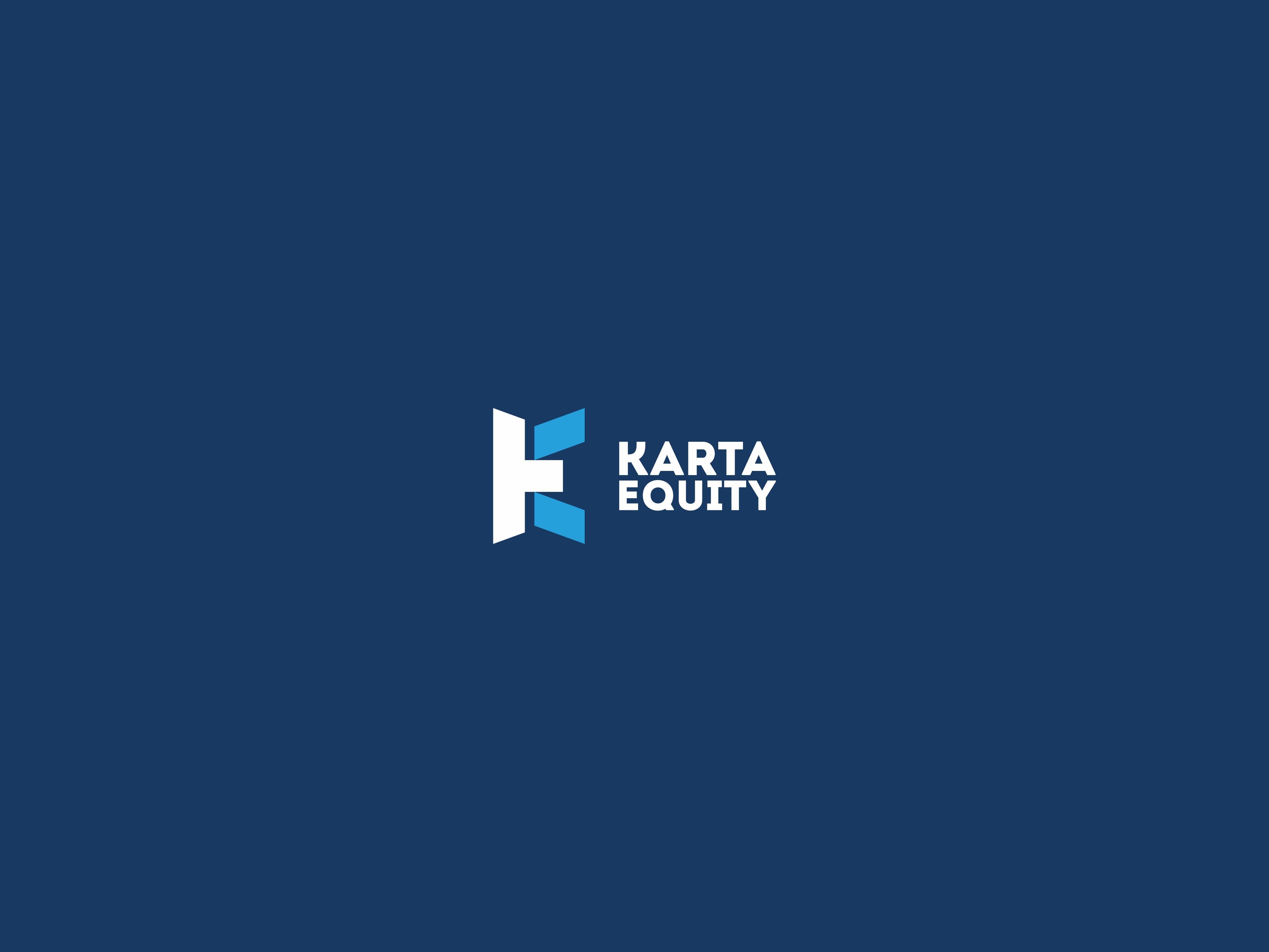 Логотип для компании инвестироваюшей в жилую недвижимость фото f_8295e1a00f2799c5.png
