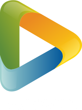 Разработка логотипа и иконки для Travel Video Platform фото f_8335c37313861fad.png