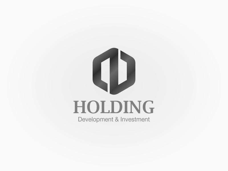 """Разработка Логотипа +  Фирменного знака для компании """"O & O HOLDING"""" фото f_8535c7bac073063e.jpg"""