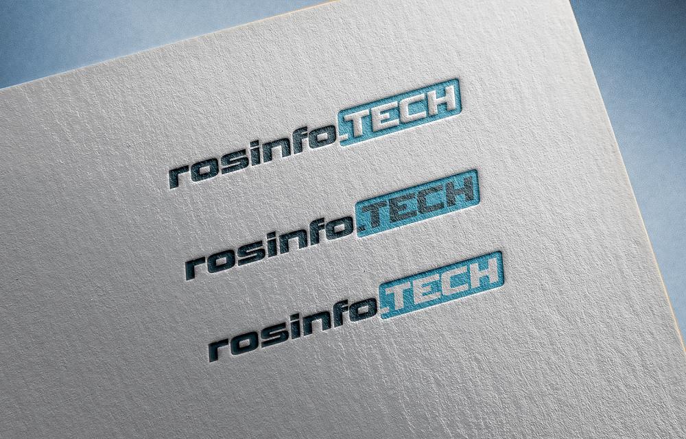 Разработка пакета айдентики rosinfo.tech фото f_9405e2b4a743b1b1.png