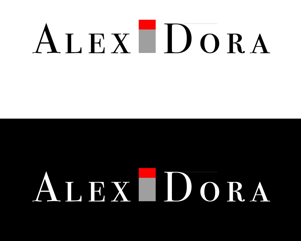 Необходим дизайнер для доработки логотипа бренда одежды фото f_1085b38fa49cb6e9.png