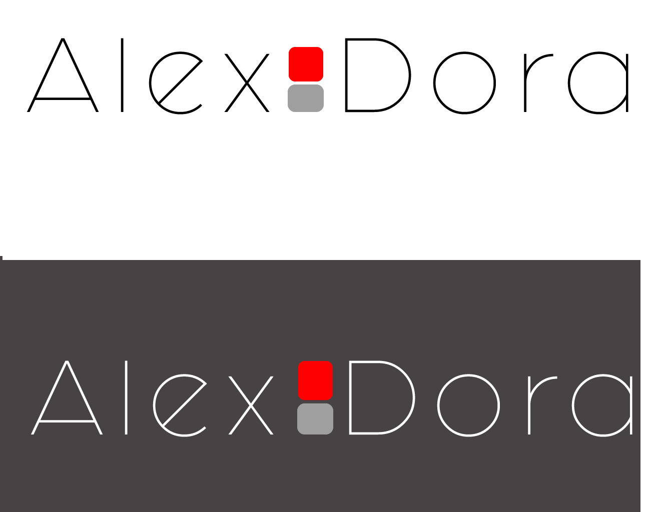 Необходим дизайнер для доработки логотипа бренда одежды фото f_4265b38fb61ef090.png