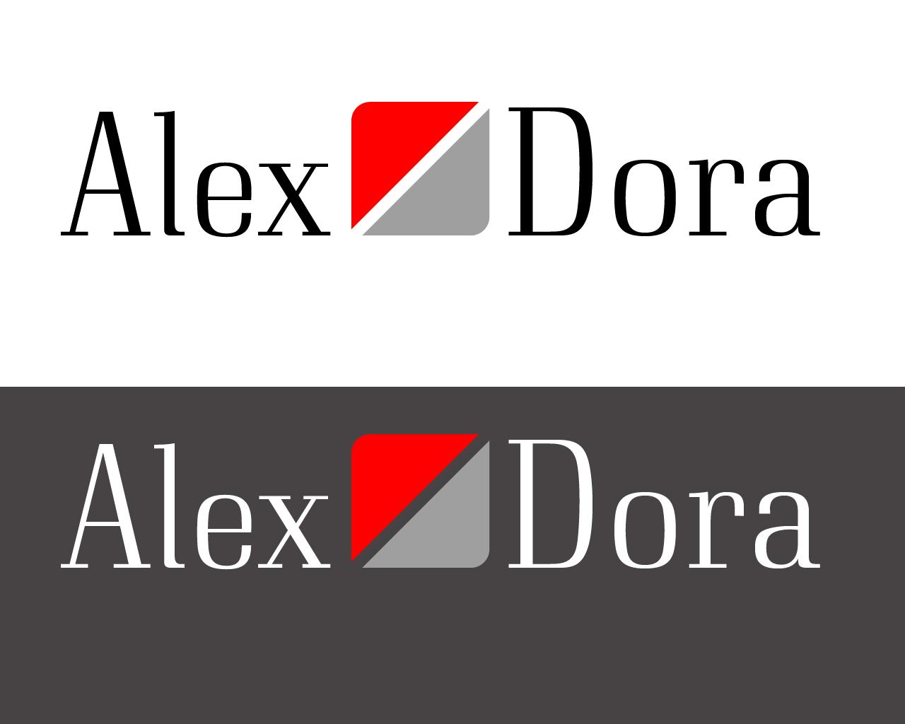 Необходим дизайнер для доработки логотипа бренда одежды фото f_5595b38fa38bfbf1.png
