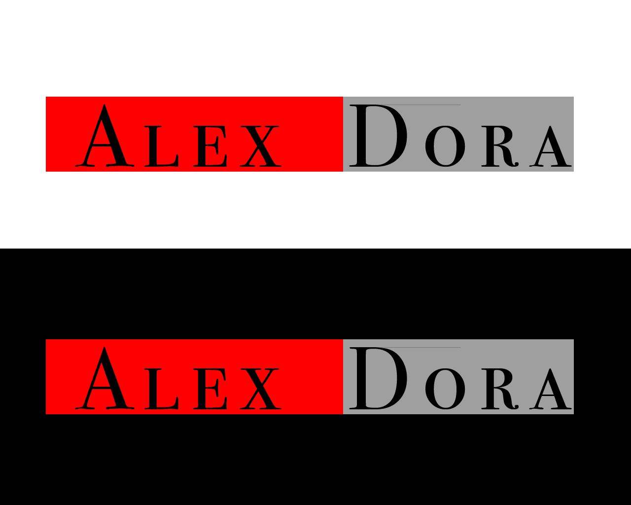 Необходим дизайнер для доработки логотипа бренда одежды фото f_6645b38fa5c36f4c.png