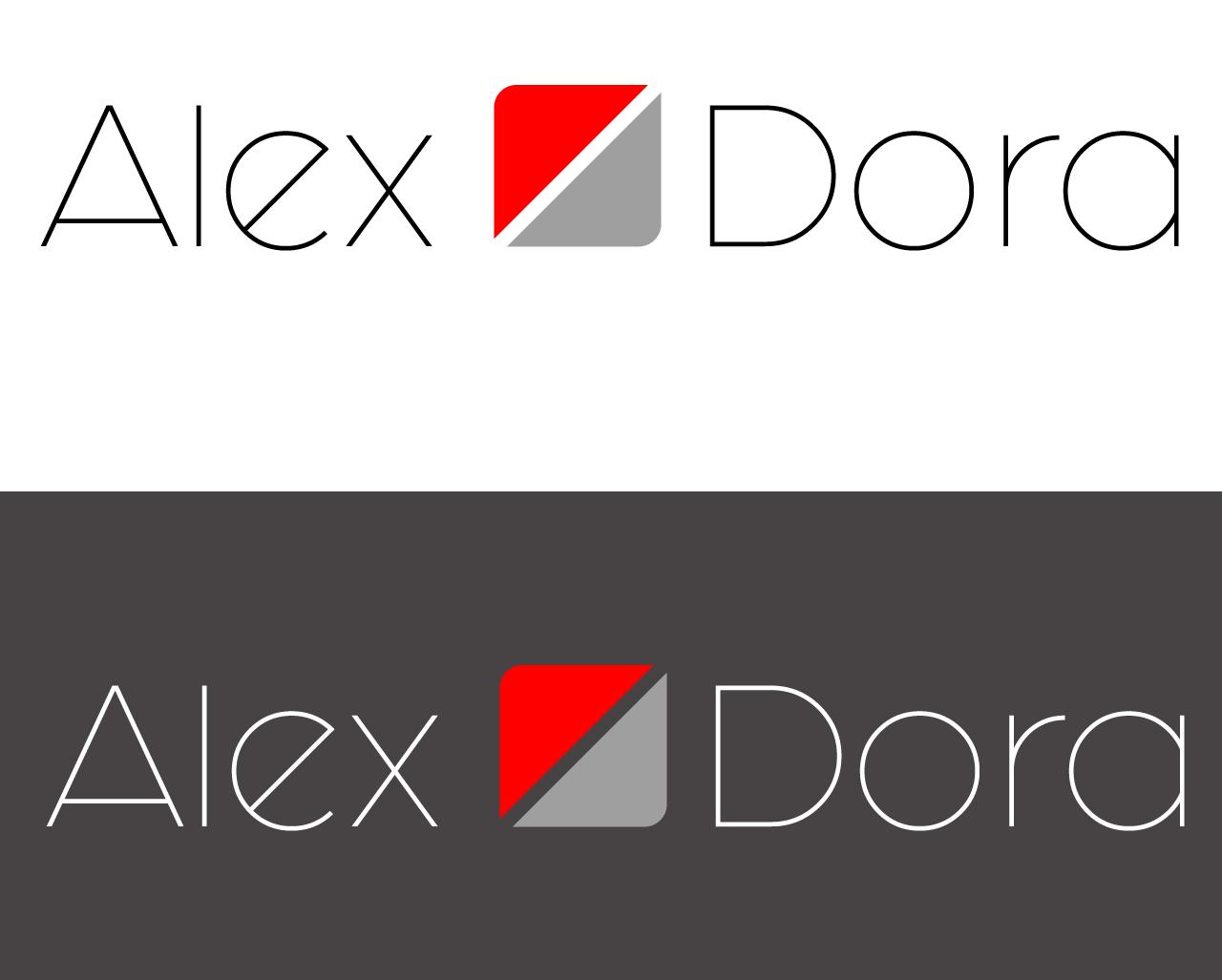 Необходим дизайнер для доработки логотипа бренда одежды фото f_9125b38fa41056fa.png