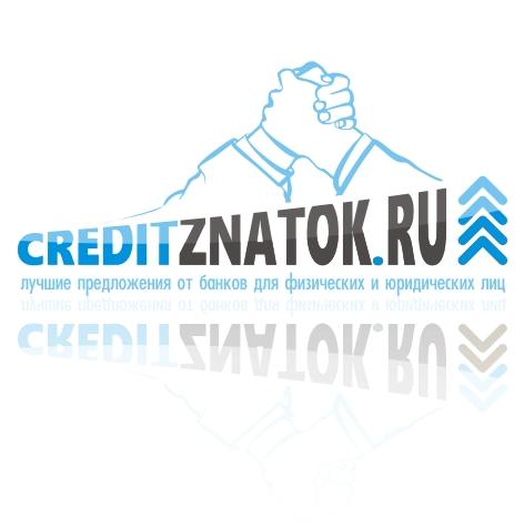 creditznatok.ru - логотип фото f_0675893317ab1aad.jpg