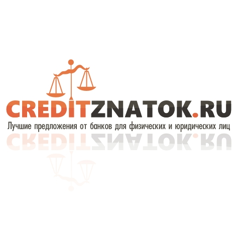 creditznatok.ru - логотип фото f_2705893315b02ffe.jpg