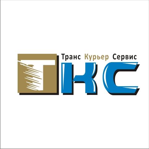 Разработка логотипа и фирменного стиля фото f_30250b8a67b2750f.jpg