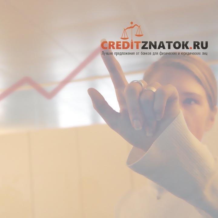 creditznatok.ru - логотип фото f_4775893315f2fe25.jpg