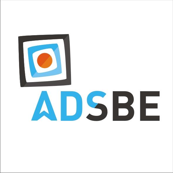 Разработка логотипа для CPA-сети фото f_5435878c90f66564.jpg