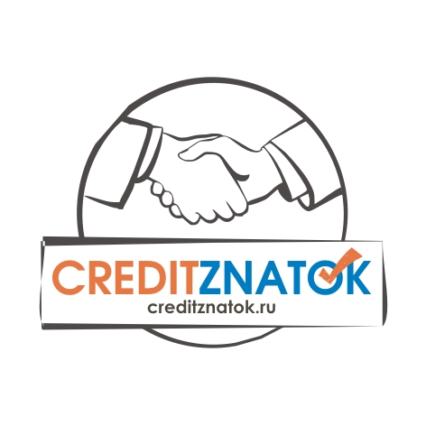 creditznatok.ru - логотип фото f_5775893319539c61.jpg