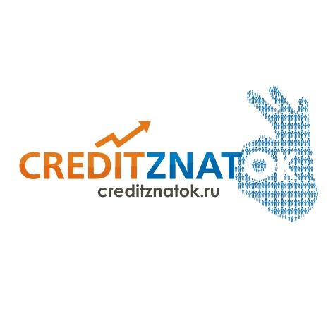 creditznatok.ru - логотип фото f_6355893319b3ffc0.jpg