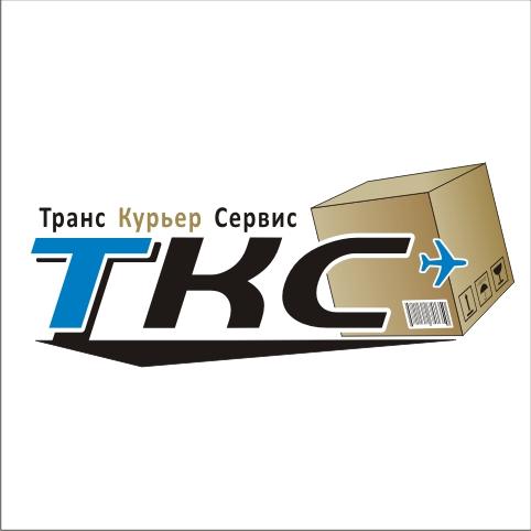 Разработка логотипа и фирменного стиля фото f_77150b8a8770cff2.jpg