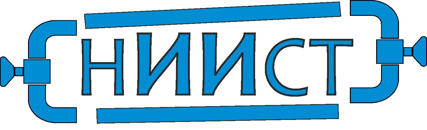 Разработка логотипа фото f_0165ba2c4384f8f2.png