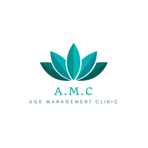 Логотип для медицинского центра (клиники)  фото f_0385ba07a70d7c10.jpg