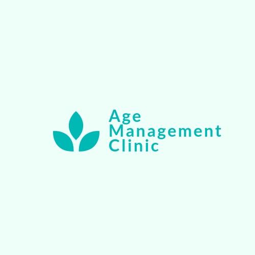 Логотип для медицинского центра (клиники)  фото f_1105ba07cba90a23.jpg
