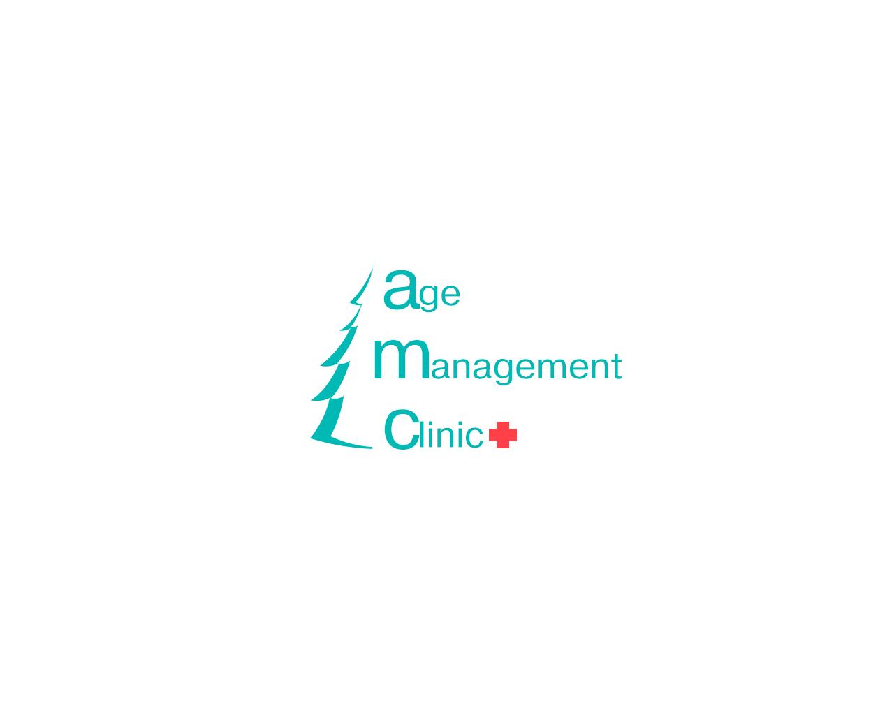Логотип для медицинского центра (клиники)  фото f_3765b9cb3c26dd2a.jpg