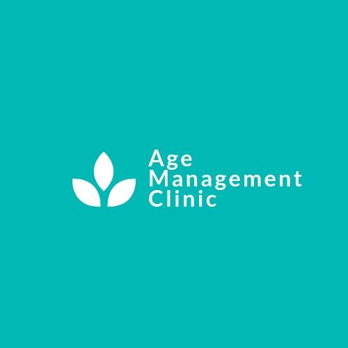 Логотип для медицинского центра (клиники)  фото f_7185ba07cbe1546d.jpg