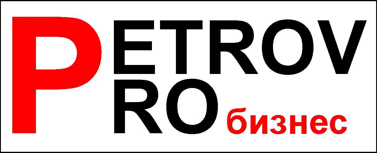 Создать логотип для YouTube канала  фото f_0685bfcfb8605d43.jpg