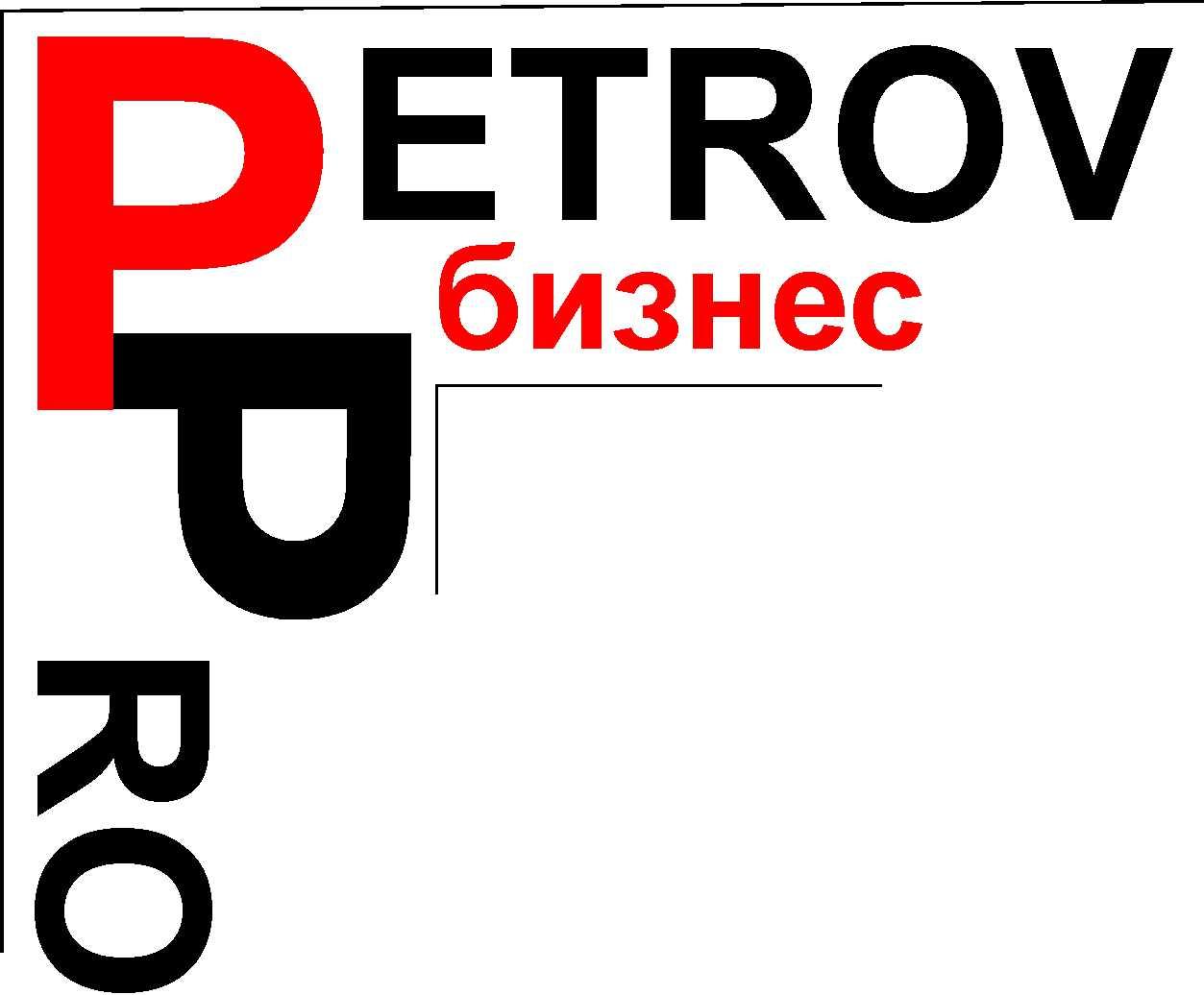 Создать логотип для YouTube канала  фото f_1895bfd12a890aa0.jpg