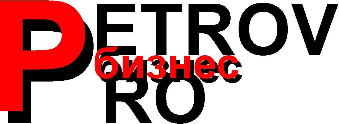 Создать логотип для YouTube канала  фото f_3645bfd12b108669.jpg
