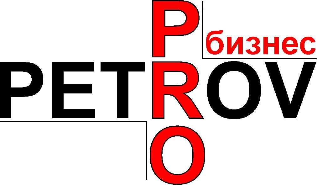 Создать логотип для YouTube канала  фото f_7545bfcfb7839410.jpg