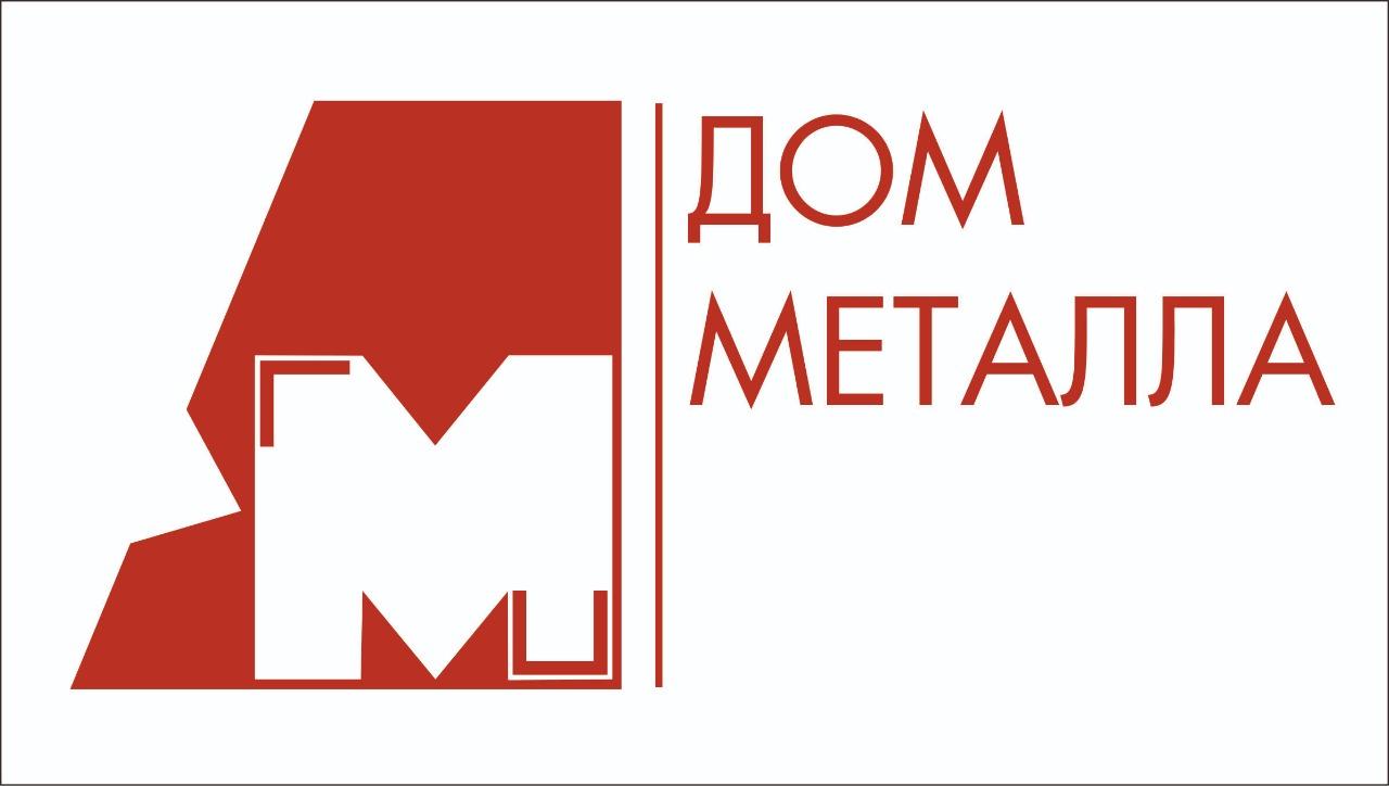Разработка логотипа фото f_7765c5d6365cc0fa.jpg