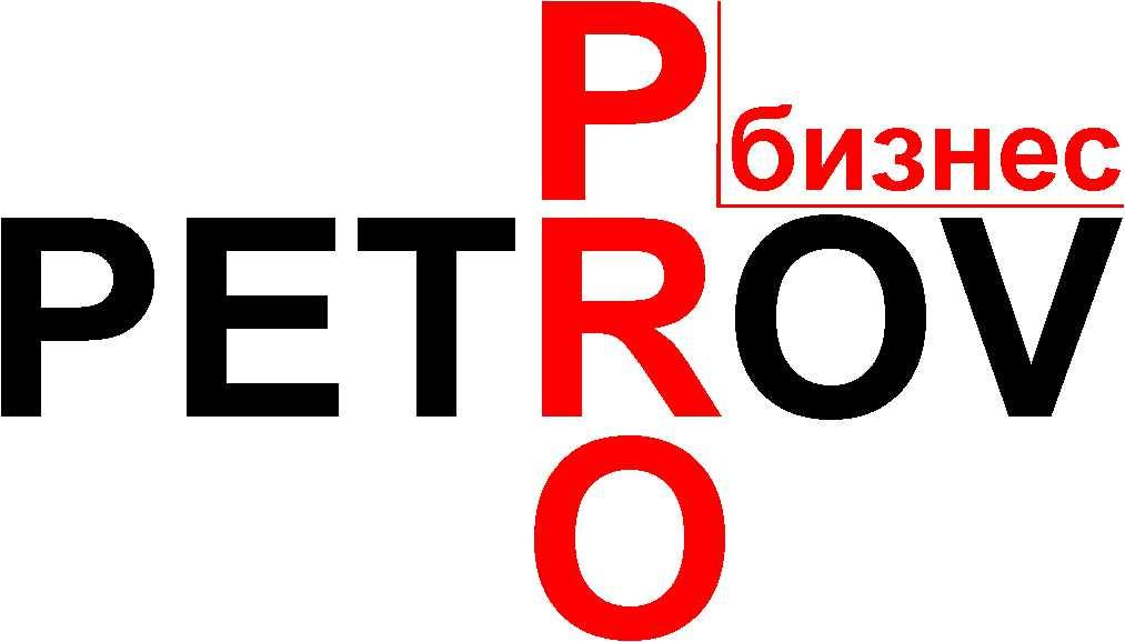 Создать логотип для YouTube канала  фото f_8845bfcfb7d54dfd.jpg