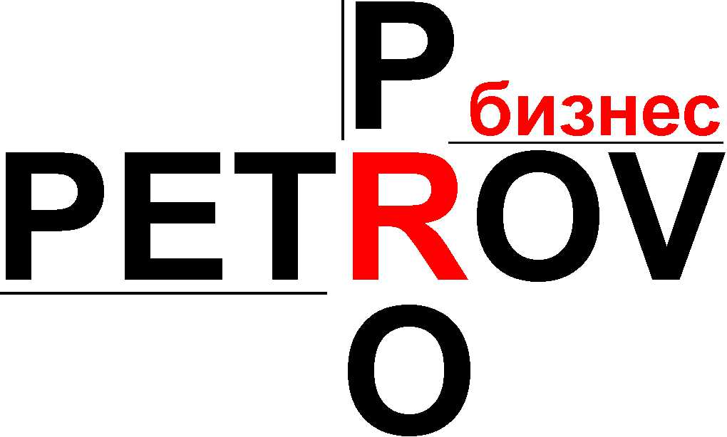 Создать логотип для YouTube канала  фото f_9235bfcfb7447e84.jpg