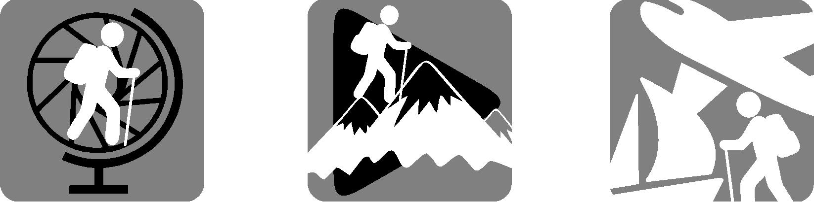 Разработка логотипа и иконки для Travel Video Platform фото f_9245c37ef2421e79.jpg
